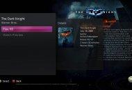 Zune en Xbox LIVE
