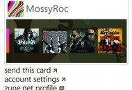 Zune ahora es parte de Xbox Music